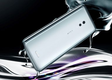 Vivo to showcase its APEX 2020 with Innovative Technology at MWC 2020 in Barcelona