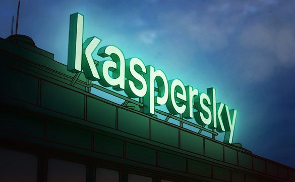 Best protection against fileless malware and advanced threats: Kaspersky scores most top three places in 2019 test results