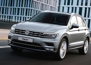 Volkswagen takes over Malaysian Streets once again as Official Car Sponsor for LTDL 2020