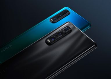 OPPO launches new 5G flagship Find X2 series in efforts to reinforce commitment global high-end markets