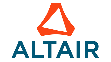 Altair launches Brand Refresh