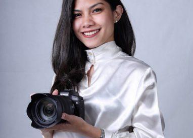 Canon unveils 2020 EOS Ambassadors (EA) and EOS Youth Ambassadors (EYA)