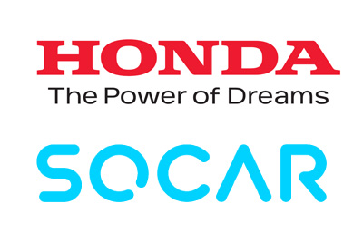Honda Malaysia collaborates with SOCAR to support Malaysian Frontliners