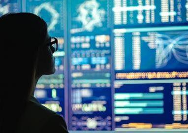 Intel commits $50 Million with Pandemic Response Technology Initiative to combat Coronavirus