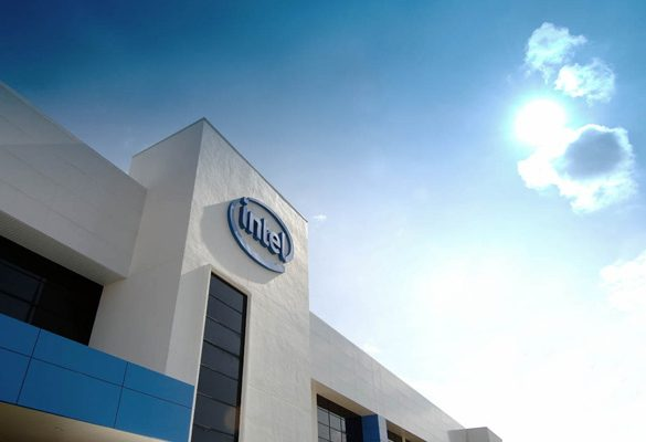 Intel Malaysia commits over RM2 Million to help Malaysian Healthcare Professionals Combat COVID-19