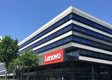 Lenovo Research shows COVID-19 Pandemic will change Employers' Perception of Remote-Work Policies