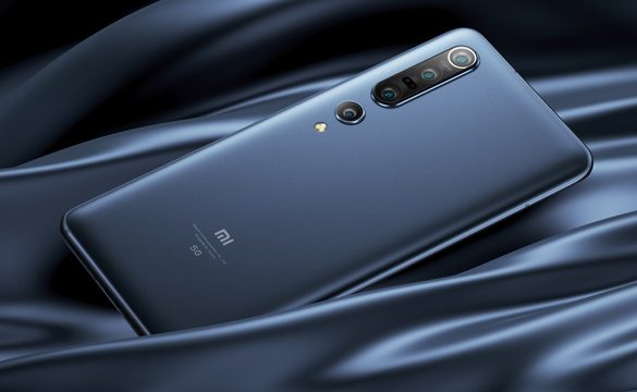 Xiaomi launches the much-anticipated Mi 10 Series in Malaysia