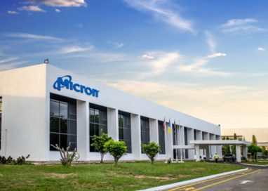 Micron Foundation donates 2.6 Million Ringgit to support Malaysian Families, Health Care Professionals and Local Charities in Battle against COVID-19