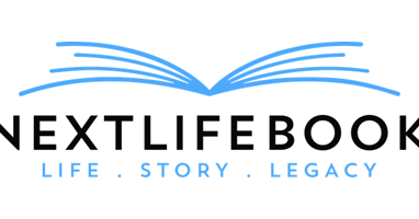 NextLifeBook – Patent-pending InsurTech launches Lifetime Free Digital Memories & Will Generator, Subscription for Gifts & Safe Deposit Box Storage