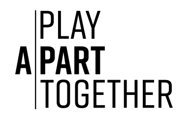 Games Industry unites to promote WHO messages against COVID-19; Launch #PlayApartTogether Campaign