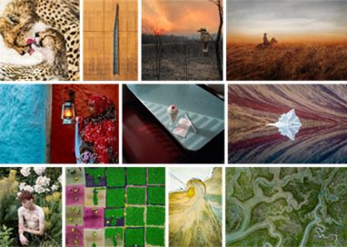 Sony World Photography Awards Open Competition 2020 Category Winners and Shortlist announced