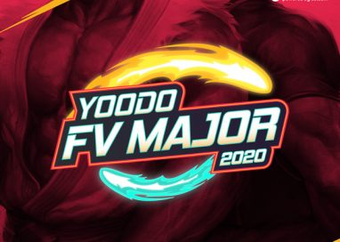 The Fight is on! Yoodo announces National Level Fighting Game Competition