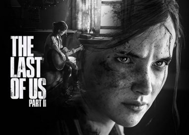 "PS4 Exclusive Software ""The Last of Us Part II"" releasing in Malaysia on 19th June; Pre-Order starts 30th April"