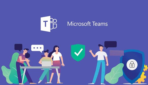 Partners for Empowerment: Digitally Transforming Malaysia with Microsoft Teams