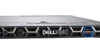 Dell Technologies brings IT Infrastructure and Cloud Capabilities to Edge Environments