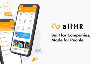 Digi releases HR super app, altHR to equip Malaysian companies for the new normal