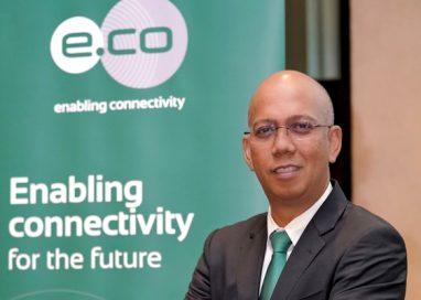 edotco Malaysia creates employment opportunity via COVID Care programme