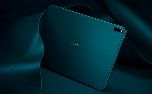 The World's First 5G Tablet is Arriving Soon and Here are 8 Reasons which Makes it Better