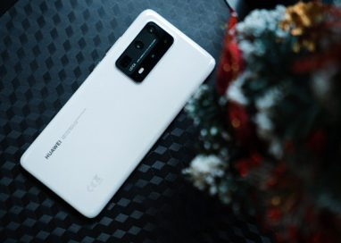 The Much-Awaited Huawei P40 Pro+ arrives in Malaysia on June 26, priced at RM4,999