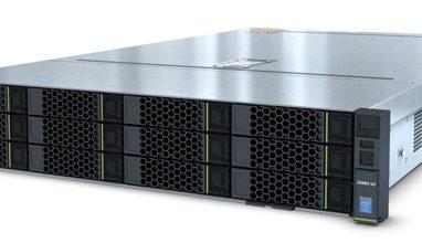 Huawei FusionServer Pro 2288H V5 passes VMware vSphere 7.0 Certification