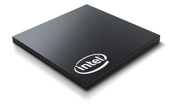 Intel Hybrid Processors: Uncompromised PC Experiences for Innovative Form Factors like Foldables, Dual Screens