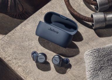 Unveiling the Jabra Elite Active 75t, the Perfect No-Strings-Attached Father's Day Gift!