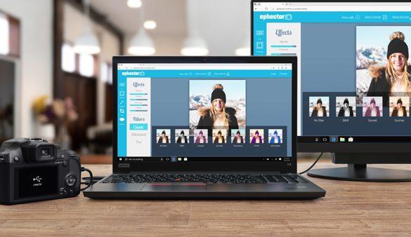 Lenovo Malaysia launches ThinkPad E Series to Enhance Productivity among SMBs