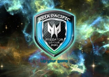 The Asia Pacific Predator League 2020 is postponed to Spring 2021