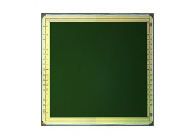 Canon Inc. announces the Development of World's First 1-Megapixel SPAD Image Sensor