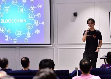 Malaysia's Tokenize Xchange fortifies Security with Global Financial Insurer – BitGo