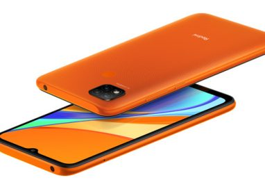 Xiaomi announces Redmi 9A and Redmi 9C in Malaysia