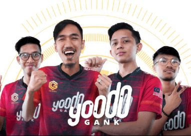 Yoodo Gank clinches Malaysian Record – Cementing Status as the Nation's Most Iconic PUBG Mobile eSports Team