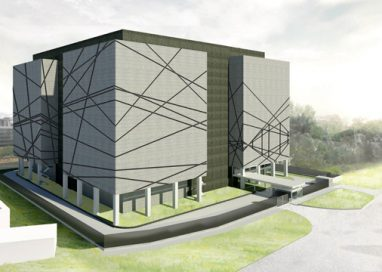 AIMS announces Construction of Tier III Flagship Facility in Cyberjaya