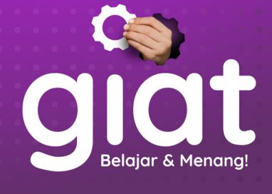 YTL Foundation and FrogAsia organise GIAT: Belajar & Menang! as a continuation of the Learn from Home Initiative