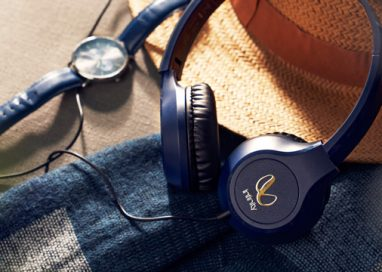 HARMAN International introduces Infinity – An All New Lifestyle Audio Brand in Malaysia