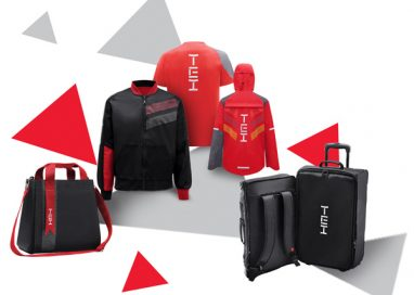 Honda Malaysia Official Merchandise now available on Shopee
