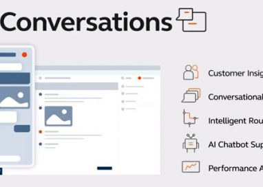 Infobip launches Conversations – a Contact Centre Solution that enables businesses to offer Connected Customer Experiences