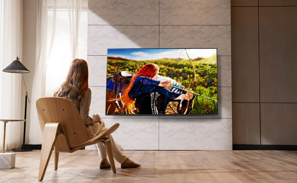 LG brings the VIP Experience to Malaysia with its NEW NanoCell TVs
