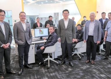 MARii and Proton launches the MARii Simulation and Analysis Centre (MARSAC) to optimise Design for Component Manufacturers