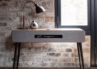 British brand Ruark Audio brings its signature full-bodied sound systems to Malaysia