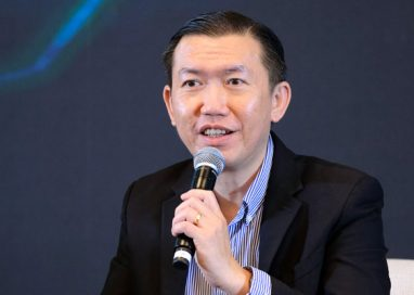 Acer Malaysia offers Deferred Instalments on Technology to Help SMEs