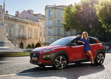 Hyundai Kona to reach Malaysian Shores in Q4, 2020