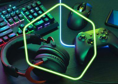 Gamer breaks Doom Eternal speedrunning world record with Kaspersky's gaming mode switched on