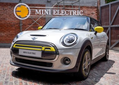 MINI Malaysia unveils the New All-Electric MINI – the First of its Kind on its 61st Birthday