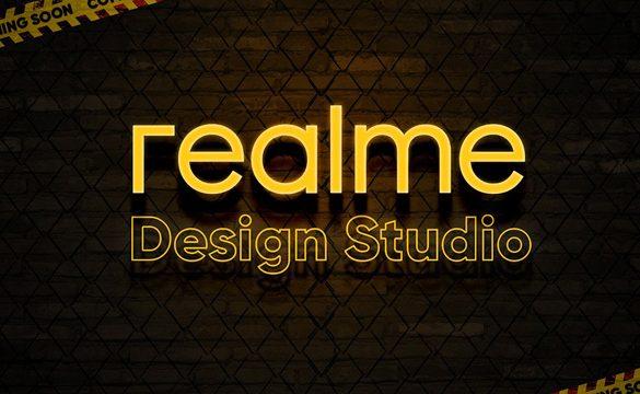 realme Design Studio debuts in Malaysia