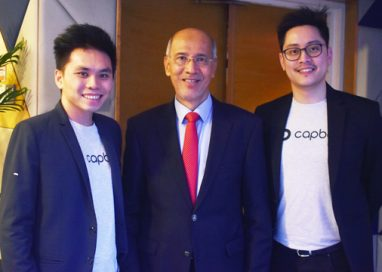 Telekom Malaysia Bhd welcomes CapBay as fintech partner for Vendor Financing Programme