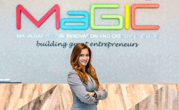 MaGIC & Lazada Team Up to Encourage Malaysians to #BUYFORIMPACT