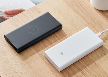 Xiaomi releases Mi Electric Shaver S500 and 10000mAh Mi Wireless Power Bank Essential in Malaysia