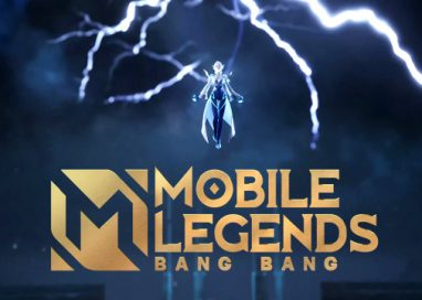 Mobile Legends: Bang Bang released New Trailer – Beyond Legends