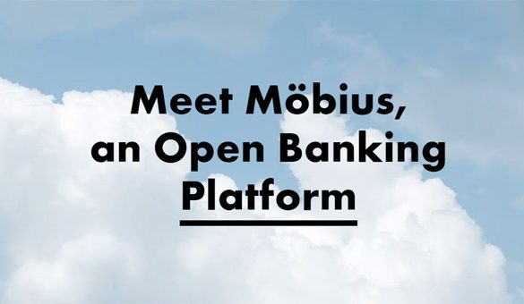 Möbius: Banking on a Gamechanger in the New Era